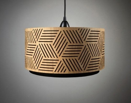 Lamps, Lights and Lighting | Light loves shadows | Scoop.it