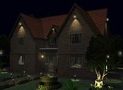 Architectural Services: Architectural Design, 3d Rendering, 3d floor plans | CAD Services | Scoop.it