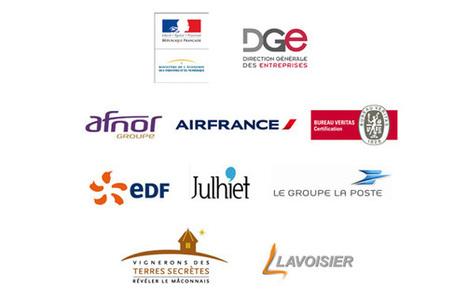 L'actualité Spéciale Prix Qualité Performance | Customer Experience, Satisfaction et Fidélité client | Scoop.it