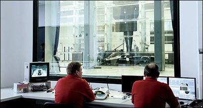 F1: Marussia travaille à Woking et McLaren à Cologne | Revue De Presse F1 | Scoop.it
