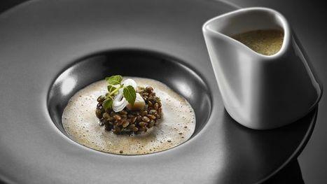 La France (re)cuisinée : 100 plats de chefs à 15 euros - Le Figaro | Food 2.0 | Scoop.it