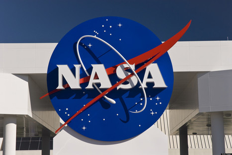 How Brands Can Build Engagement on Twitter, According to NASA's Social ... - Huffington Post | Razorsocial | Scoop.it