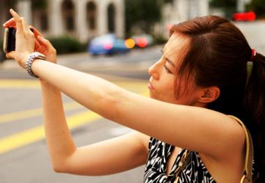 Best Tips for Using Your Smartphone Efficiently | TechOpti | Tech Updates | Scoop.it