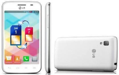 5 Smartphone Android Dual Sim Murah Berkualitas Terbaik - Droid Chanel | Harga Hargaku | Scoop.it