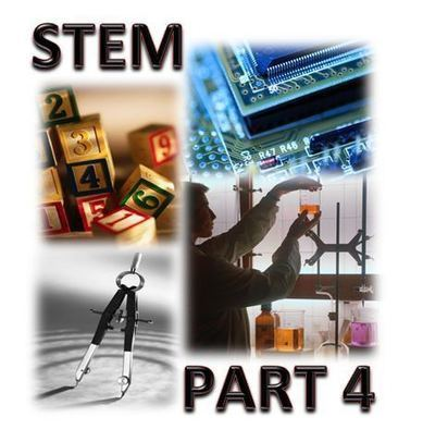 STEM Resource Series: Over 70 Stemtastic Sites, Pt. 4 | Tech Learning | A Random Collection of sites | Scoop.it