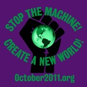 Stop the Machine! Create a New World!   Human Rights and the Will to be free   Scoop.it