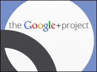 Google's Social Blowout - TechNewsWorld | Personal Search | Scoop.it