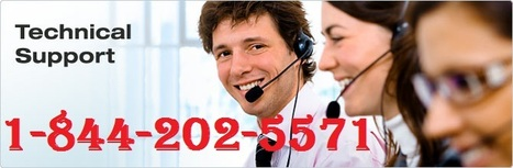 Gmail Password Recovery Suppor | Technical Support Number USA-Gmail,MSN,Hotmail,Yahoo,Outlook | Scoop.it