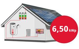 Ceník fotovoltaických elektráren | Geodetické práce | Scoop.it