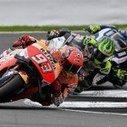 MotoGP 2016 Misano Preview   California Flat Track Association (CFTA)   Scoop.it