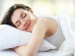 Benefits of Sleep includes boosting immune system, memory power | healthregards.com | Latest Health News | Scoop.it