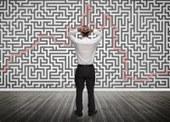 Segmenter son offre pour gagner des clients - Passion Vente | Créer de la valeur | Scoop.it
