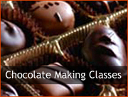 Chocolate Making Classes | candle making classes in india | Scoop.it