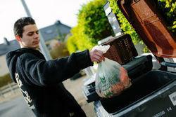 Biodéchets: le tri à la source va-t-il s'enraciner en France? - Journal de l'environnement | Agenda 21 et Territoires durables | Scoop.it