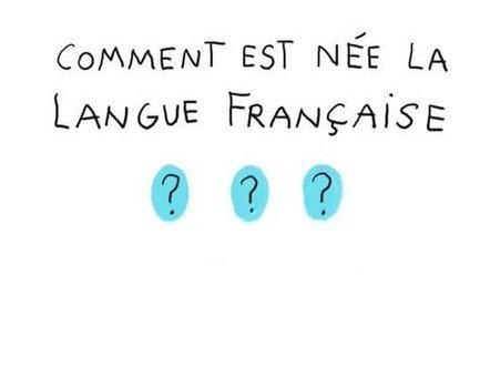http://education.francetv.fr/videos/comment-est-nee-la-langue-francaise-1-jour-1-question-v115481