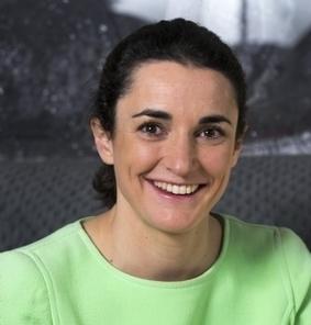 [Interview] Anne Browaeys (Club Med): 'Le digital est au service de l'émotion' | Web Interview | Scoop.it