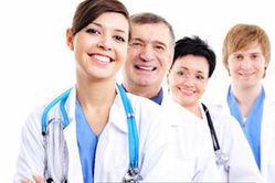 Les start-up de l'e-santé ont les entreprises dans le viseur, pas le ... - L'Usine Digitale | Améliorer la relation médecin-patient grâce au web | Scoop.it