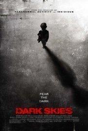 Dark Skies (2013) Full Movie HD Download | Download Free Movies | Download Free Movies Online | Scoop.it