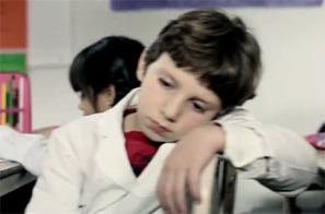 'La educación prohibida': un libelo contra la escuela pública | gisela sarmiento | Scoop.it