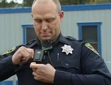 Implementing a Body-Worn Camera Program: Recommendations and Lessons Learned | Police Problems and Policy | Scoop.it