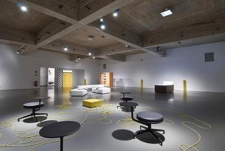 MAK Design Lab | EOOS | design exhibitions | Scoop.it