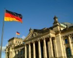 German sports betting tax set for 1 July, Stephen Carter at Casino Choice | Poker & eGaming News | Scoop.it