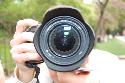 How to Choose a Photographer | Ultimate Guide in Choosing a Photographer | Scoop.it