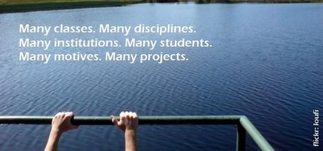 Water | Explore MOOCs | Scoop.it