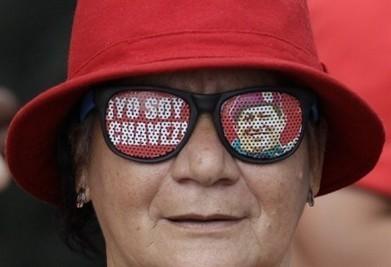 Après deux mois d'absence, aucun signe de Hugo Chavez | Venezuela | Scoop.it
