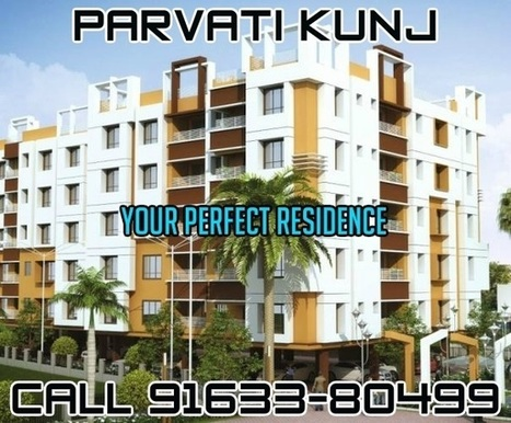 Parvati Kunj Rates | Real Estate | Scoop.it
