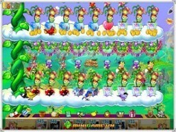 Tải Game Skygarden 133, Khu Vườn Địa Đàng 133 Cho Điện Thoại Miễn Phí | Game Mobile Hot | Scoop.it
