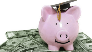 30 best paying college majors: 2014 | LifeHealthPro | Developing Financial News | Scoop.it