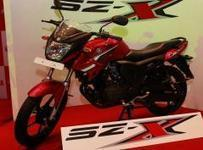 Bikes from Suzuki to hit Indian Market sooner | New Bikes in India|Bike Prices In India|Upcoming Bikes|Used Bikes In India|Bike Reviews|Bike News|Bike Tips | Scoop.it