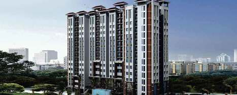 2 and 3 BHK Apartments in Supertech Micasa Bangalore | Regrob Real Estate | Scoop.it