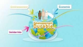 Utiliser les TICE dans le cours Du développement au ... | Outils Tice | Scoop.it