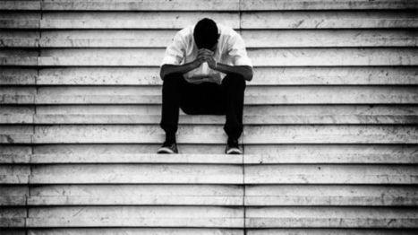 Le harcèlement moral au travail est-il l'expression d'une société malade ? | Philosophies | Scoop.it