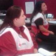 Young Volunteers Help Others Prepare for Isaac   Volunteer Engagement Trends for Nonprofits   Scoop.it