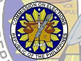 Comelec launches web, mobile app for voters' education | Campus Life | Scoop.it