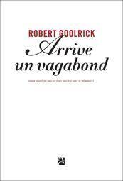 Le prix Virgin Megastore attribué à Robert Goolrick | BiblioLivre | Scoop.it