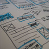User Experience Research & User Centered Design (UCD)