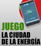 Aula de energía - ¿A quién se dirige? | energía tibt | Scoop.it