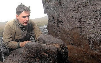 GB : Peat bogs yielding secrets of Dartmoor's history | World Neolithic | Scoop.it