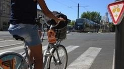 """Un groupe de travail interministériel planche sur le plan vélo   """"green business""""   Scoop.it"""