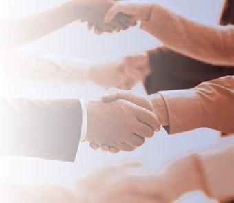 Débat 2.0 : Comment convaincre vos collègues, vos employés, de la valeur de leurs contributions? | Collective2innovation | Scoop.it