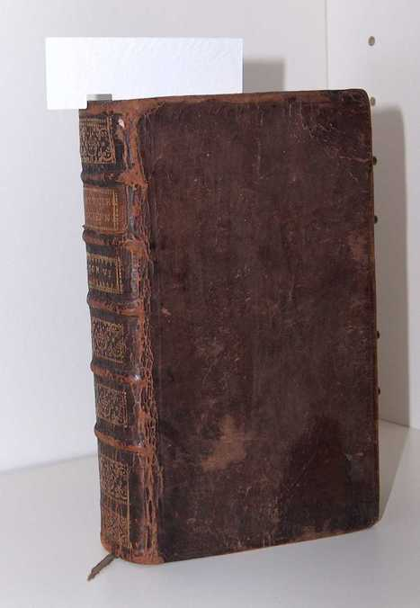 Le cotbook ® ou comment coter son livre ancien sans soucis ! | Livre ancien | Scoop.it