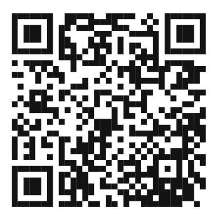 4 Example QR Code Landing PageStrategies | QR Code Innovations | Scoop.it