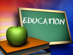 BESE approves Common Core changes - KPLC-TV   Common Core High School 9th-12th Grade Math   Scoop.it