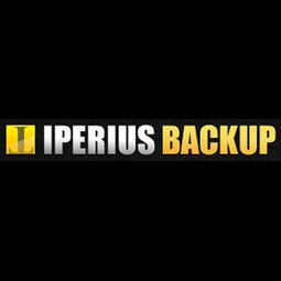 Iperius Backup: Create a Backup Of Your Files On Or From The Network | Techy Stuff | Scoop.it