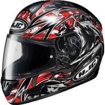 > Discount Motorcycle Parts: hjc clsp helmet reviews   Compare Prices   Scoop.it