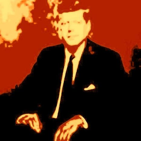 «Le portrait politique, de 1914 à nos jours : propagande et contre-propagande» (Paris, 29-30 novembre 2013) | Subliminale | Scoop.it